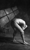 Formation Psycho-Praticien spécialiste en thérapies brèves : Psychopathologie