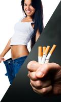 Arrêt du Tabac & Perte de Poids