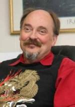 David Quigley : hypnose alchimique
