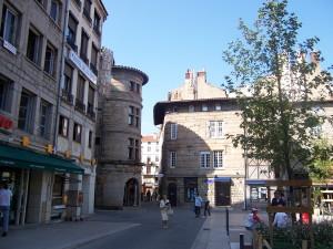 Formations PNL Hypnose à Saint-Etienne