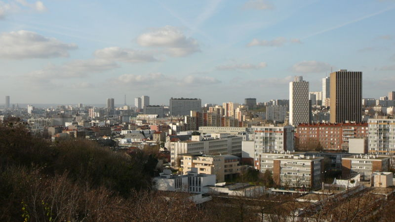 Formations PNL Et Hypnose à Montreuil
