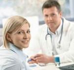 Hypnose Médicale