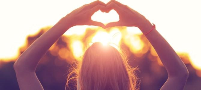 Psychologie: penser avec sa tête ou avec son coeur ?