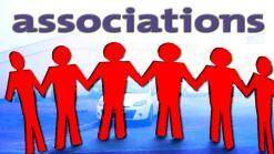 associations de patients Psy Paris 16