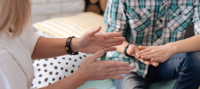 Syndrome du sauveur: comment se libérer du besoin maladif d'aider les autres?