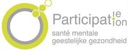 « Participation des usagers et des familles à la Réforme des soins de santé mentale