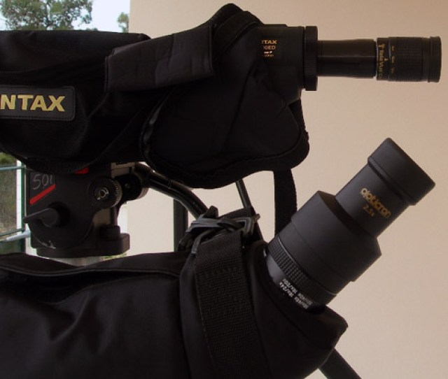 That Zeiss Has 3x12 Monocular That Can Also Work As A Magnifier And Is Told As Of Good Quality E G Www Birdforum Net Showthread Phpt91949