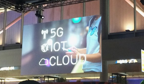 5g-for-iot