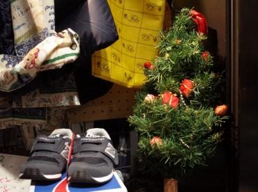 平成最後のクリスマスが。。