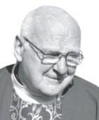 + Ks.Tadeusz Rolka
