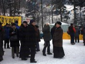 2003-02-15-Stramka_Image016
