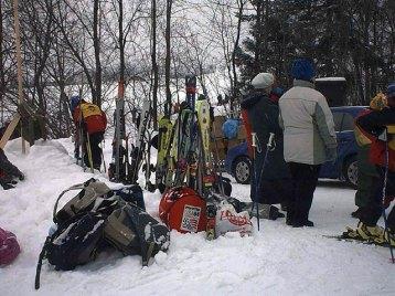 2003-02-15-Stramka_Image024