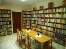 Biblioteka_Poswiecenie_02