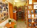 Biblioteka_Poswiecenie_05