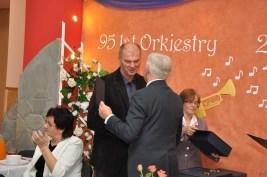 Jubileusz_Orkiestra_Chór_32