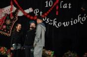 Ptoszkowioki_10_latr_47