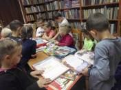 Biblioteka8_04