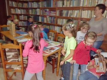 Biblioteka8_09
