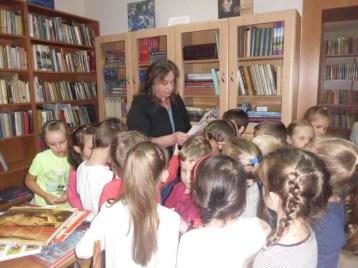 Biblioteka8_12