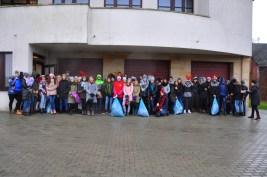 Mikołajki_2018_08