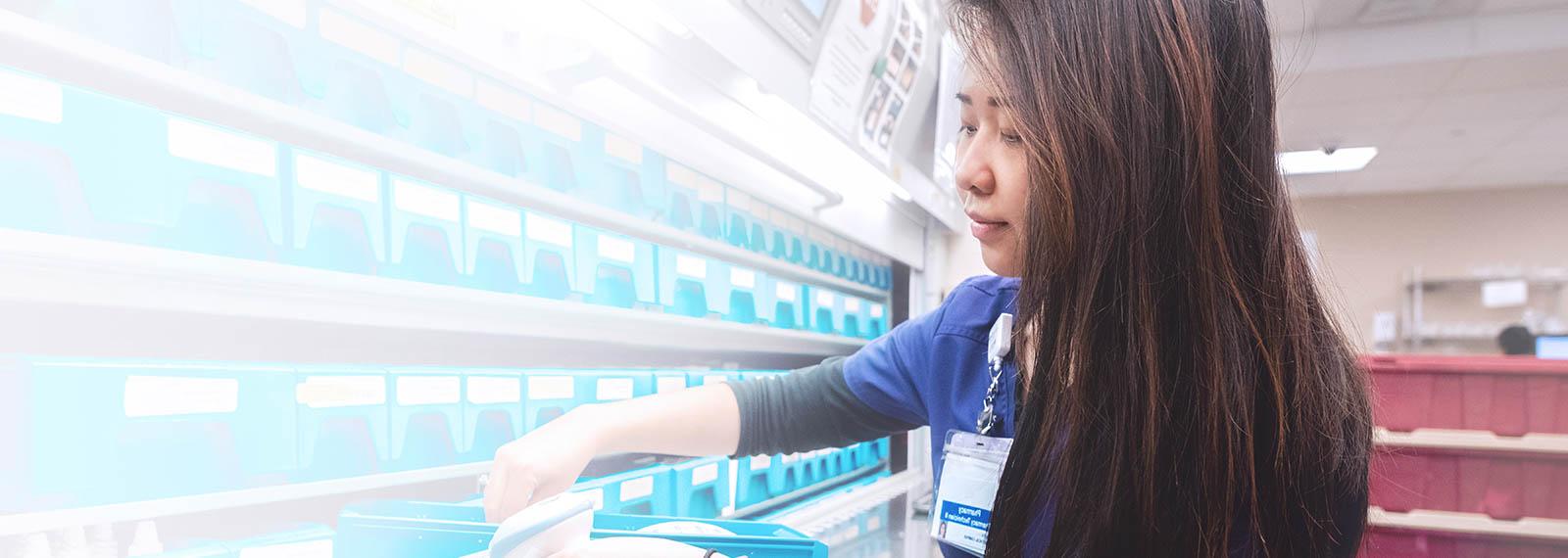 Pharmacy Technician Certification Board Ptcb
