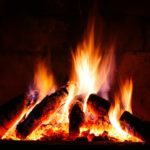 How To Choose Between A Gas And Wood-Burning Insert