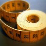 Benefits of Buying Workwear Online