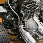 Things to Consider When Buying Auto Parts