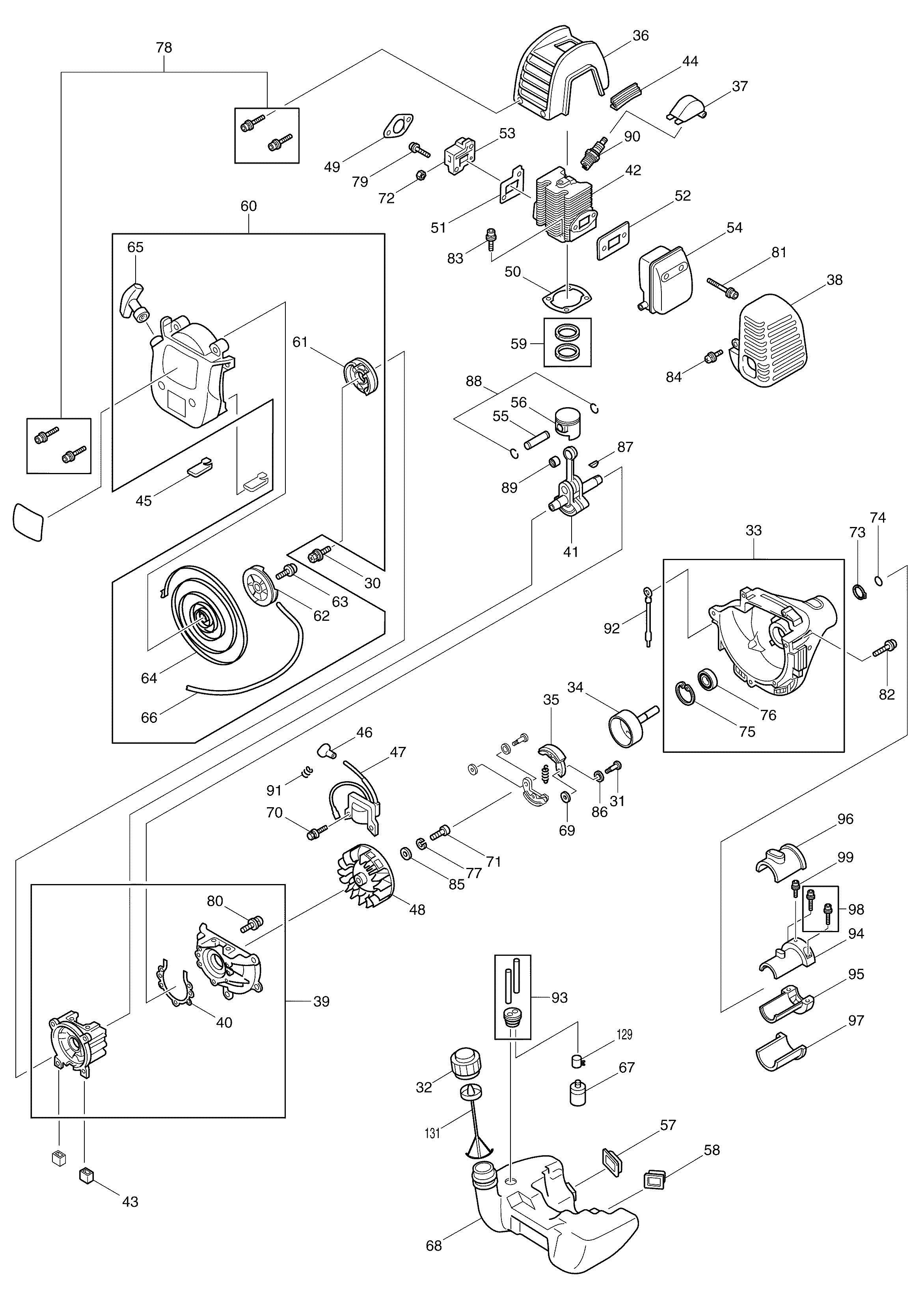 Makita 1 2 Drill Parts | Wiring Diagram Database on ingersoll rand drill diagram, power drill diagram, bosch drill diagram, hammer drill diagram, drill bit diagram, black and decker drill diagram, drill press diagram, milwaukee drill diagram, hilti drill diagram, pillar drill diagram, drill chuck diagram,