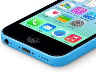 iPhone 6C With 4-Inch Display Unlikely to Launch in 2015: Analyst 1