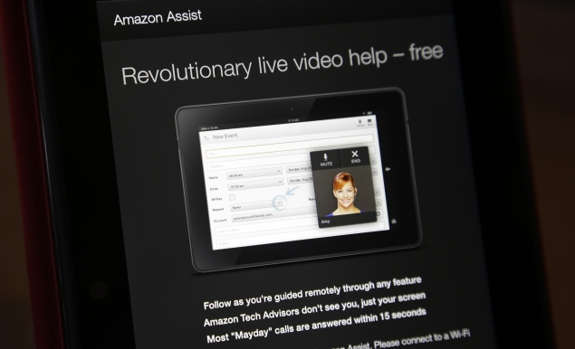 amazon-kindle-fire-hdx-video-help-635