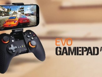 Amkette Evo Gamepad Pro Review: Good Build, Fun Gaming 7