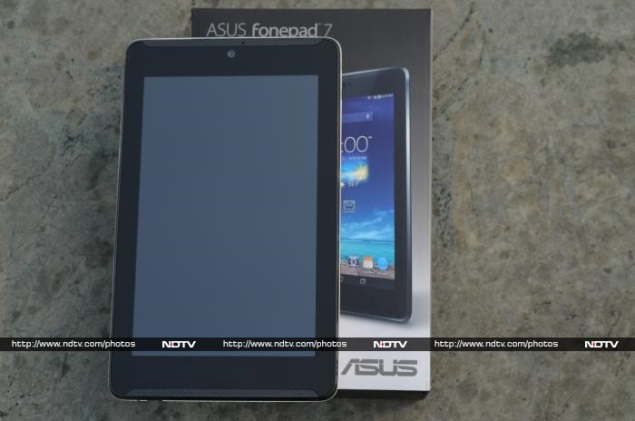 asus-fonepad-7-box-contents