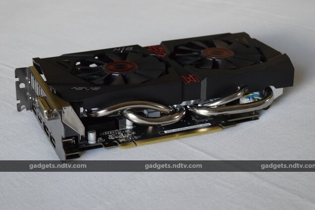 asus_gtx960_heatpipes_ndtv