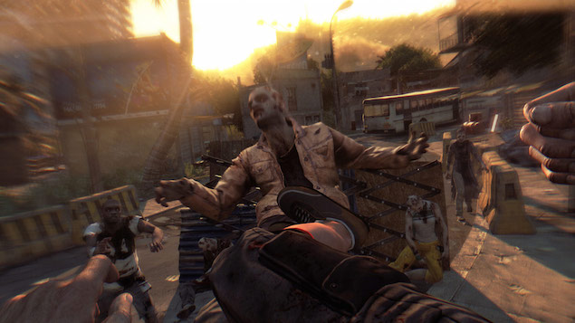 at_day_dying_light_techland