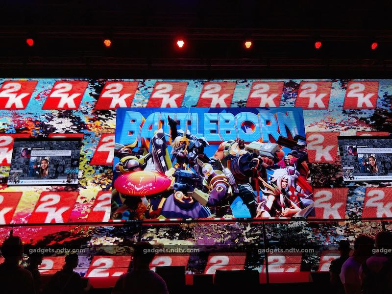 battleborn_gamescom2015