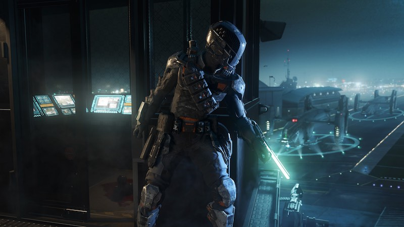 blops3_stealth_activision