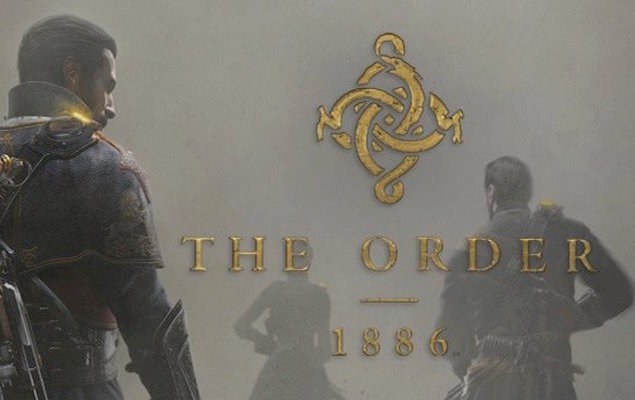 cover_art_the_order_1886_sony