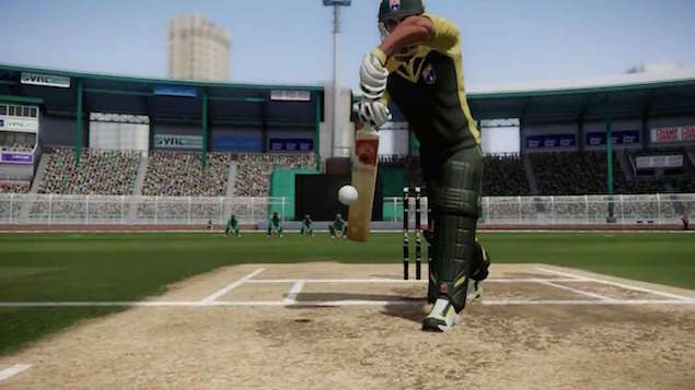 defense_don_bradman_cricket_big_ant