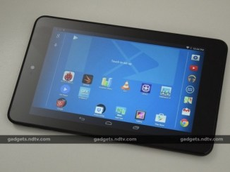 Dell Venue 7 Review 4
