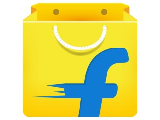 Flipkart Republic Day Sale: What's on Offer 3