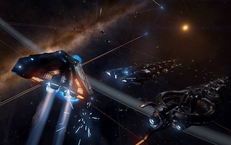 galaxy1_elite_dangerous_frontier_developments