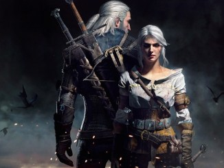 The Witcher 3: Wild Hunt Review - Game of Thrones Meets Skyrim 2
