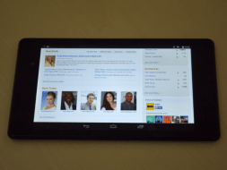 google-nexus-7-thumb_253x190
