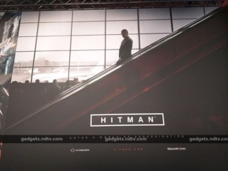 The New Hitman Game Hasn't Changed Much, and That's Good 1
