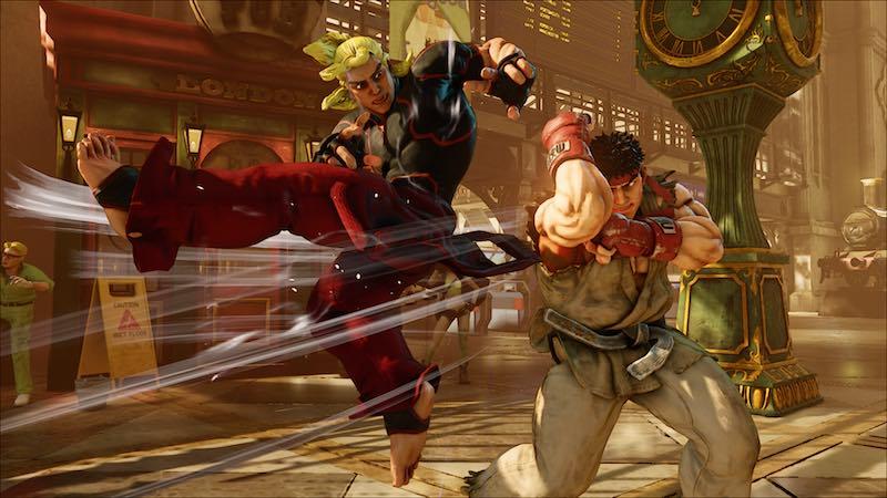 ken_vs_ryu_street_fighter_v_capcom.jpg
