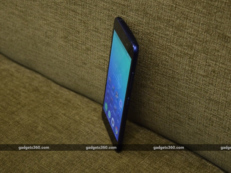 lenovo_vibe_s1_side_ndtv
