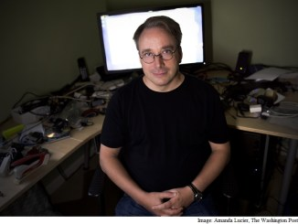 Meet the Man Who Holds the Future of the Internet in His Hands 4