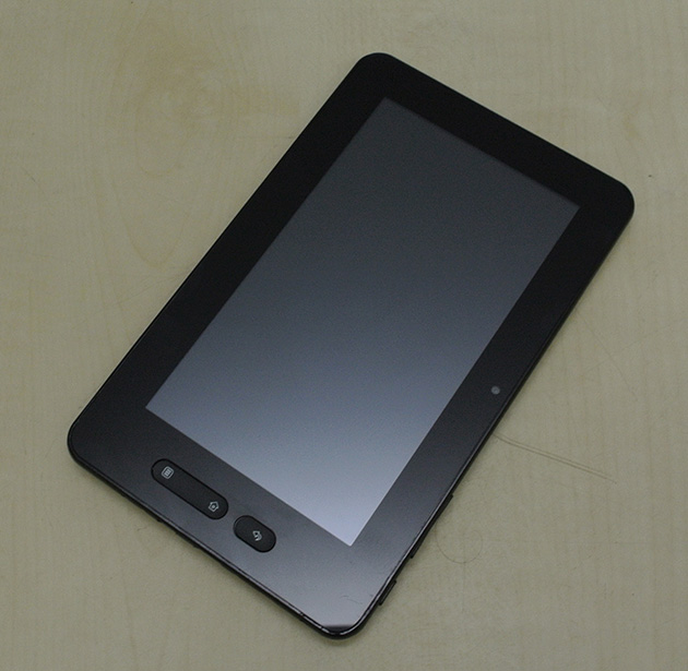 micromax-funbook-2