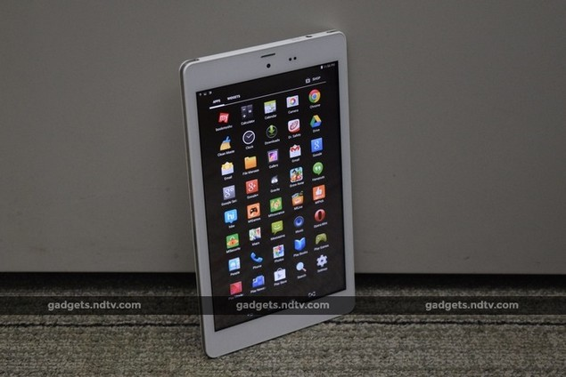 Micromax Canvas Tab P666 Review 31